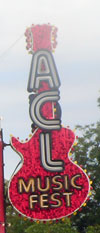 ACL-GuitarSign