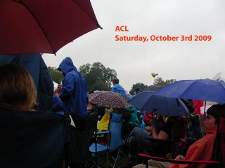 ACL-RainyDay