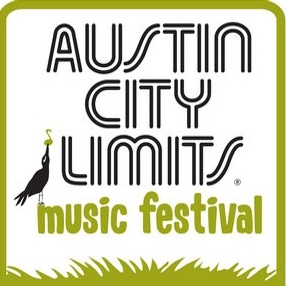 Acl_logo