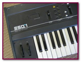 EnsoniqESQ-1