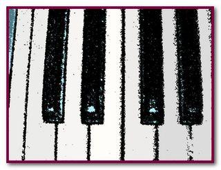 Keys_blog
