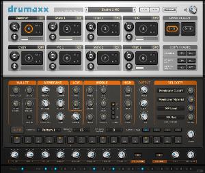 T_DrumaxxScreenshot