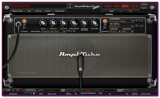 Amplitube2_screenshot01