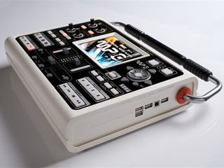 Korg-MP10pro-new-530-85