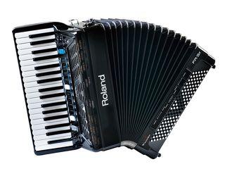 Roland-fr3-x-850-100