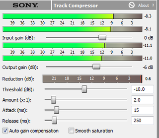 SonyCompressor01