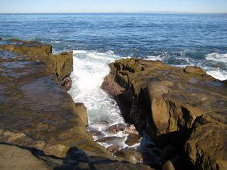 LaJolla_Ocean_2010_02