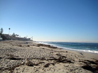 La_Jolla_sandyBeach01