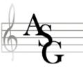 Nirvana_fluid_logo